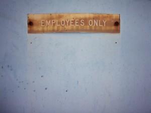 New Employee